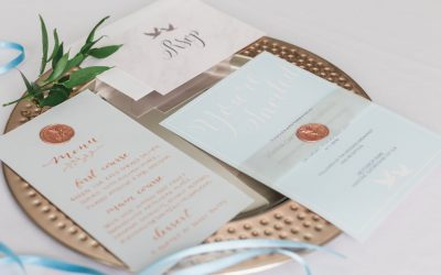 Everything you need to know about On the Day wedding planning