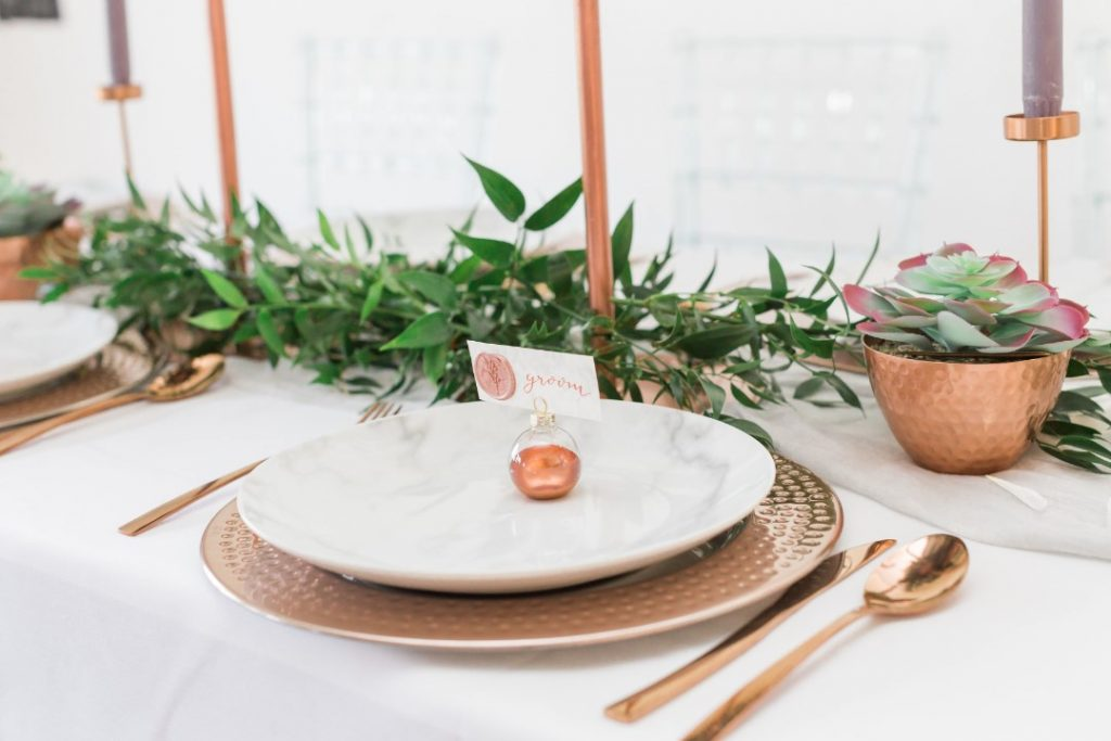 5 reasons why you should plan a wedding in Suffolk