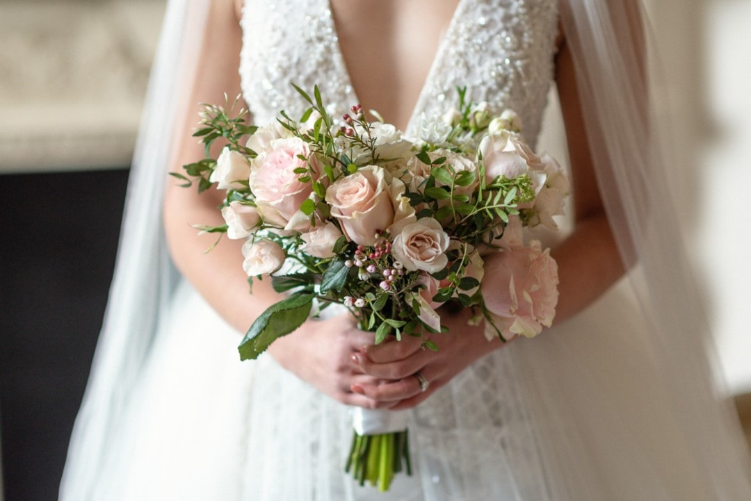 UK Wedding planning services