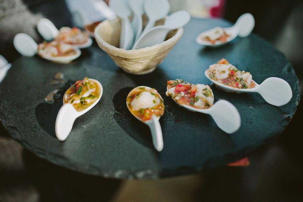 top tips on choosing your wedding venue