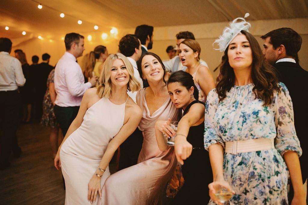 London wedding planner, how to plan a wedding, wedding coordinator in london