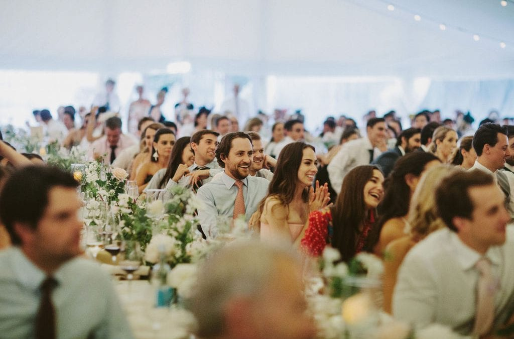 HOW TO PLAN A WEDDING DURING LOCK DOWN