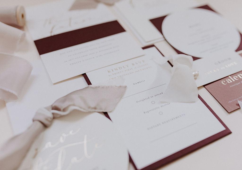 wedding planner in Suffolk