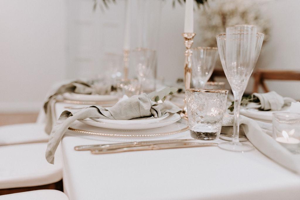 Wedding planner in the UK